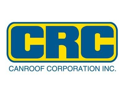 Canroof Corporation (CRC)