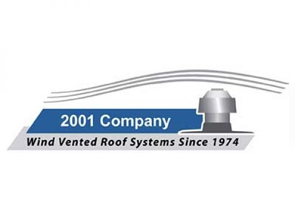 2001 Company Black Hawk Roof Company