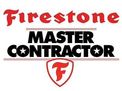 Firestone Roofing Systems