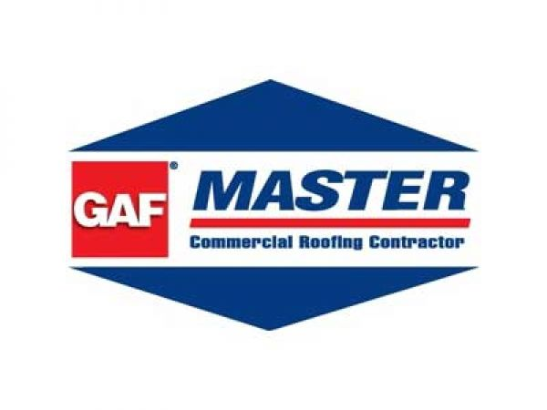Our primary shingle supplier is GAF