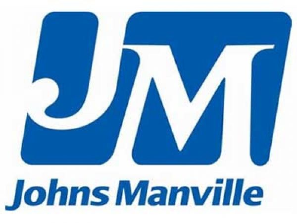 Johns Manville Roofing Supplies